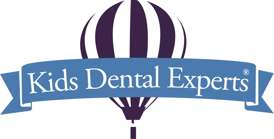 Kids Dental Experts